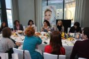 Вывод на рынок нового косметического бренда Amway