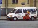 20 лет в транзите: юбилейный год «062-Реклама»
