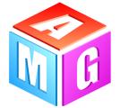 Интернет-маркетинг от AMG