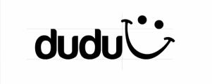 dudu.com: мир на твоем языке!