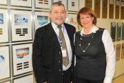 Открытие новой бизнес школы - «Академия Tupperware»