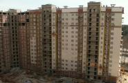 «Эталон-Инвест»: Ипотека от Сбербанка – возможности растут
