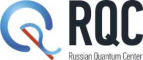 Российский квантовый центр обрел нового партнера