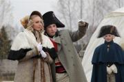 Альтернативная история России на ТВ3