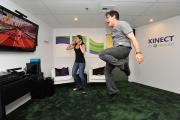 Kinect для Xbox 360 представил новый вид развлечений в сети FOСUS MEDIA