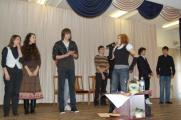 Ольга Юнакова приняла участие в социальной акции «Звезды против детской жестокости»