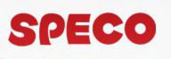 SPECO построит асфальтобетонные заводы олимпийского уровня