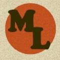 Каталог тематических ссылок на сайте компании «Mister eLectric»