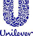 Корпоративное приложение Unilever появилось в App Store