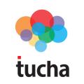 Облачная IT-инфраструктура «Tucha» от компании «Аплинк»