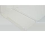 Чехлы сублимационные для Iphone, samsung