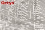 Системный интегратор «Октис» представил новую программную разработку для рекламного рынка