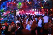 G2 и TVIN BTL организовали вечеринку в голливудском стиле для «БАТ Россия»