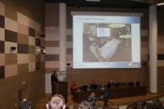 27-28 октября 2011 г. прошла школа-семинар «Современные методы диагностики в патологической анатомии: проблемы и перспективы», г. Москва