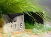 Необычные сувениры и подарки оптом: мыло с логотипом, сувенирное мыло, корпоративное мыло, фамильное мыло