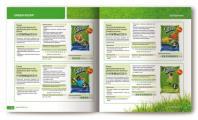 Студия Axiom Graphics разработала дизайн каталога продукции для компании ФАСКО