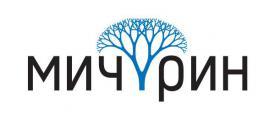 Мичурин «уложил полицейских» в креативной работе для Еврошины