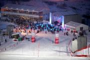 Юбилейный турнир Audi Stars Cup V: Cезон «Сочи 2014»