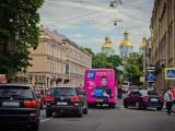 Новое качество мониторинга кампаний на транспорте
