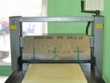 Vario Press HP