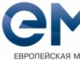 Радиостанции Европейской медиагруппы начали вещание в шести новых городах России