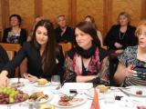Как вылечить «рекламную слепоту»?  «Комсомольская правда» провела бизнес-завтрак в «Национале»