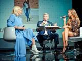 MEGA Fashion Day состоялся в Москве в конце ноября