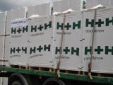 H+H сэкономил строителям 1 месяц работы и 165 тысяч рублей
