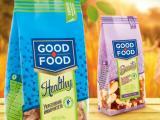 Good Food и Depot WPF: новый взгляд на здоровое питание