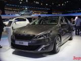 Интернет-портал «За рулем.РФ» покажет самые яркие события Франкфуртского автосалона