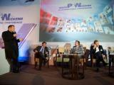 Ведущие эксперты по коммуникациям соберутся на Baltic Weekend в Петербурге
