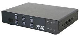 Скидки на удлинители HDBaseT