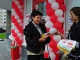 Промоакции в Санкт-Петербурге и Ленинградской области