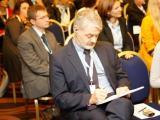 Крупнейший в Европе форум по коммуникациям Baltic Weekend прошел в Петербурге