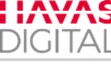 Еще одна победа: Havas Worldwide Digital Kiev начинает сотрудничество с ТМ «Торчин»