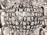 «8 КАНАЛ» приглашает на Event-Марафон 2013!