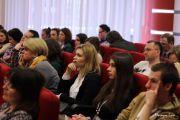 14 июня в Москве пройдет B2B Communication Forum 2017
