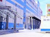 Уличный экран ТРЦ Сибирский Молл
