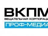 ВКПМ запускает проект «Радио ENERGY-Орбита»