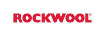 Каменная вата в новом стиле:  Группа компаний ROCKWOOL делает ребрендинг