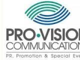 Pro-Vision Communications начинает сотрудничество с компанией «Техносила»