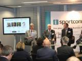 Havas Sports & Entertainment стала партнером iSportconnect