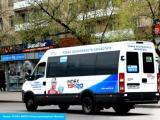 Оператор транзитной рекламы TMG запустил очередную кампанию