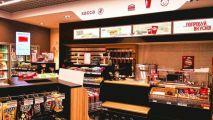 ПТК предоставляет рекламодателям новые возможности для продвижения на АЗС