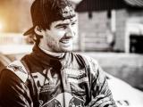 «За рулем» назвал Тимура Тимерзянова «Лучшим гонщиком России» 2013 года