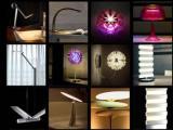 QisDESIGN представила в России новую коллекцию светодиодных светильников