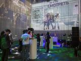 Leo Burnett Moscow разработало имиджевую кампанию «МегаФон»