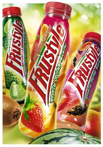 Frustyle