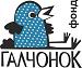 "Наталья Орейро поддержала фонд ""Галчонок"""