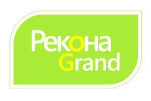 Чайные пары с логотипом